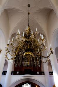 michaelskirche innen 2