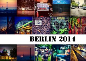 titel des kalenders berlin 2014.  copyright andreas reich 2014