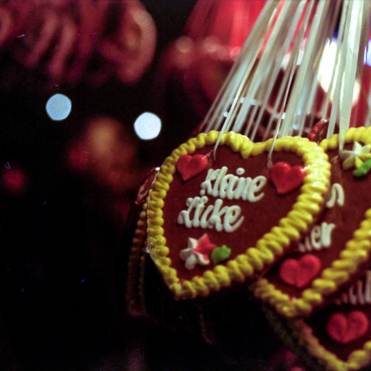 hearts, copyright 2013, andreas reich