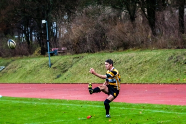 bsc vs jena copyright 2013 andreas reich