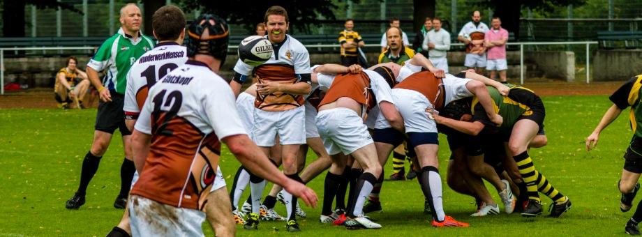 berlin, bsc, rugby, 10 a side
