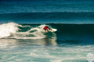 praia surf club