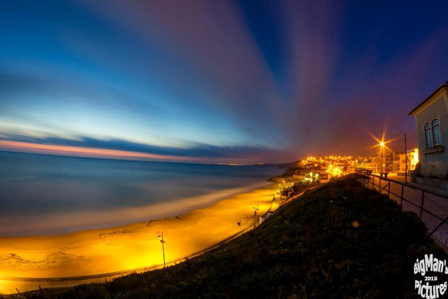 portugal 2015- #2